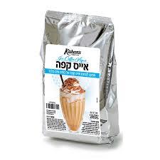 אייס קפה 1 ק